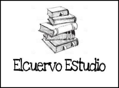 Elcuervo Estudio – Ilustraciones