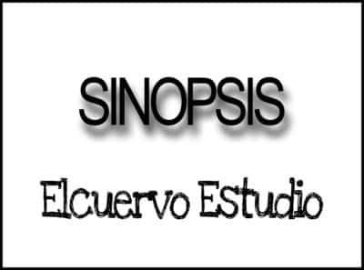 Elcuervo Estudio – Redacción Sinopsis