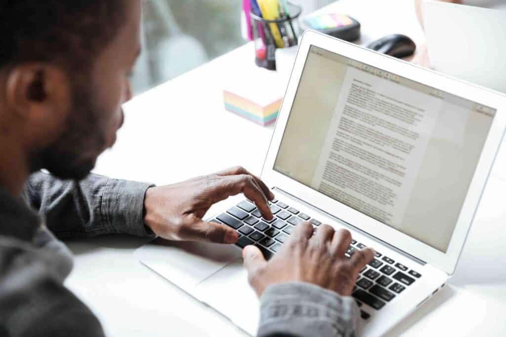 escribe y publica tu libro en Amazon KDP