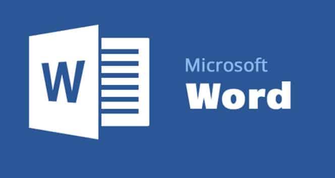 Maquetar con Word Office 365
