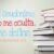Seudónimo literario   Qué es y por qué se utiliza