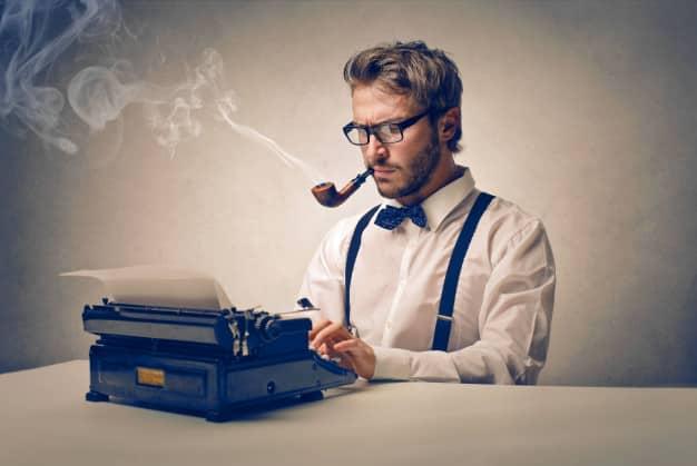 Herramientas para linkedin de escritores