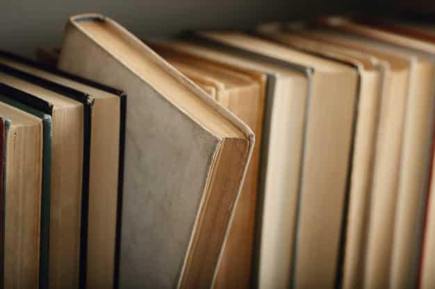 Ejemplos ensayos Literarios