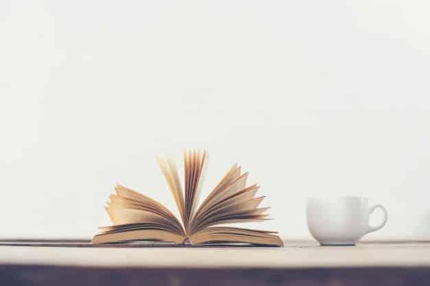 buscar títulos de libros originales