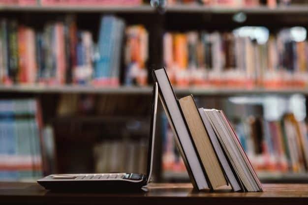 Conseguir ISBN para un libro